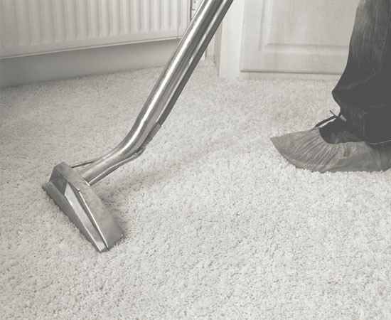 Carpet_Cleaners